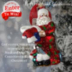 Christopher-Radko-Wash-and-Wear-Santa-Ch