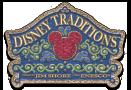 logo jim shore disneyTraditions.png