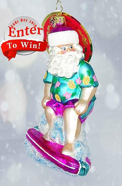 Surfing-Safari-Santa-1-win.jpg