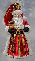 Christopher-Radko-Ruby-Royalty-Santa-101