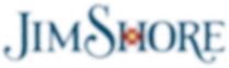 logo jim shore.png