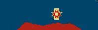 logo jim shore heartwook creek.png