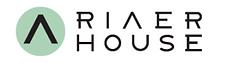 riverhouse logo.png