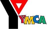 1209-YMCA-fun-logo.jpg