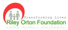riley orton logo.png
