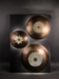 Wall-Lamps-compressor_edited.png