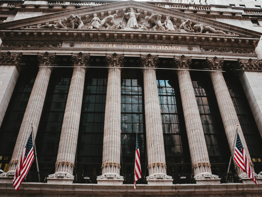 Private Equity Opportunities in an uncertain market
