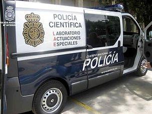 espana-policia-nacional-policia-cientifi