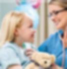 auxiliar-enfermería3.jpg