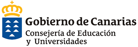 Consejeria-de-Educacion-y-Universidades-