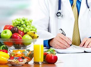 nutricion 1.jpg
