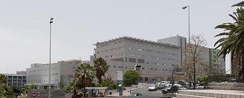 FOTO-Imagen-Hospital-Universitario-Nuest