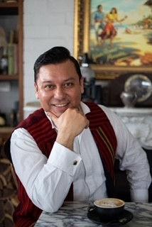 12th Nov21 Dr Daniel Rojas.jpg
