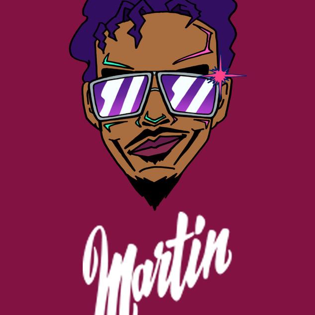 martin01.jpg