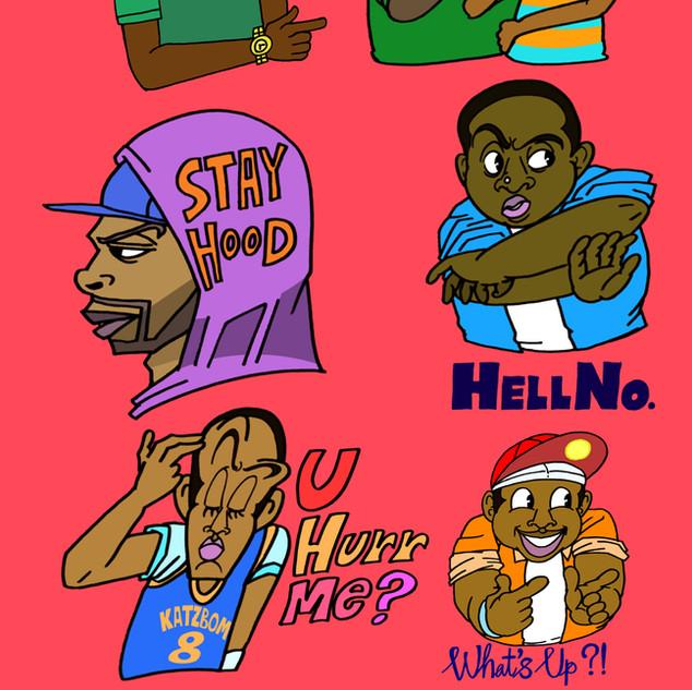 hiphop_illustlation_vol2.jpg