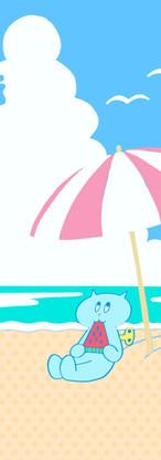 nezineco_summer_big.jpg