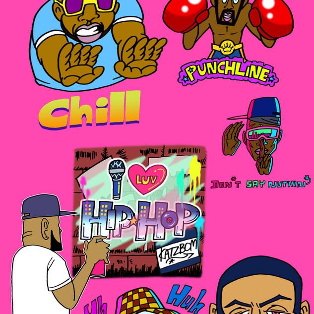 hiphop_illustlation_vol3.jpg