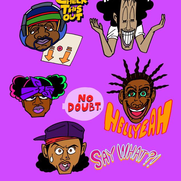 hiphop_illustlation_vol1.jpg