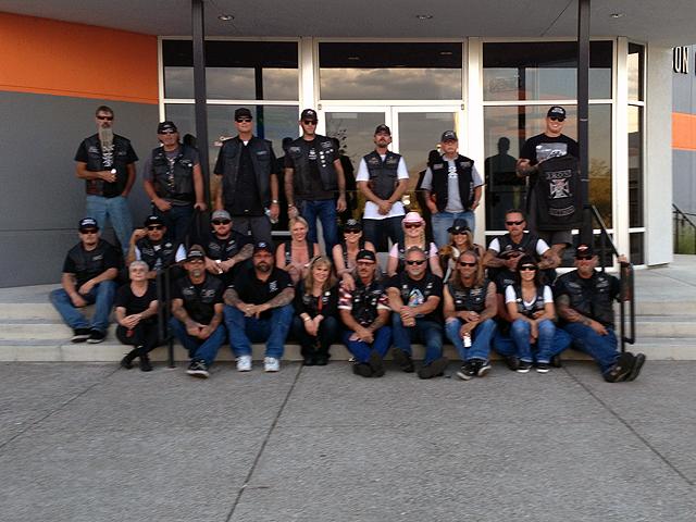 INMC Club Photo 2014 9-11 Run 640X480.jpg