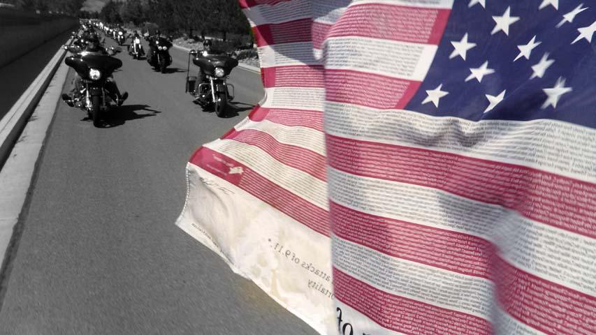 INMC Flag and Run 853X480.jpg