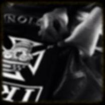 Iron Nation MC