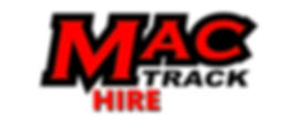MacTrack, GPS, gps trackers, trackers for hire, fleet managment, asset security
