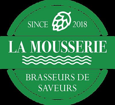 Logo-Ambrée.png