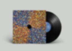 vinyl mockup_front.jpg