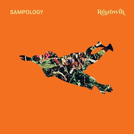 Sampology Regrowth Release Digi 3000px.j