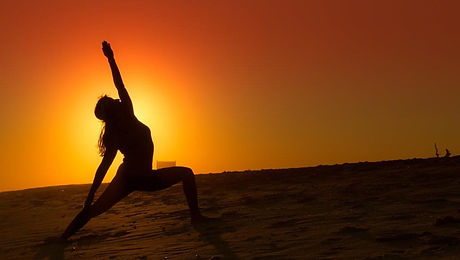 Integrative Yoga picture.jpg
