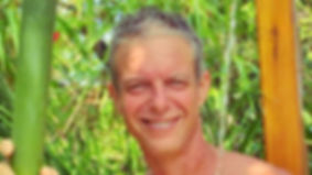 Kaimana Ball biography Hawaii Beach Yoga
