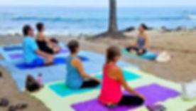 Japanese Yoga 2_edited.jpg