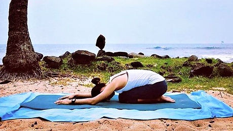 back yoga aya alone.jpg
