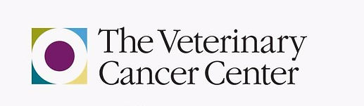 vetpathservices, vetpathsevices.com, vetPath Services, vetpath, vet path services