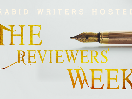 The Reviewers' Week