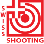 Logo_ssv.png