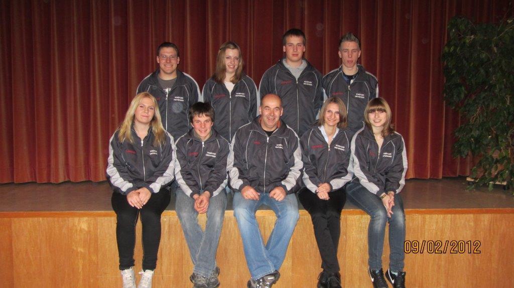 Schweizermeister 2012 (10)