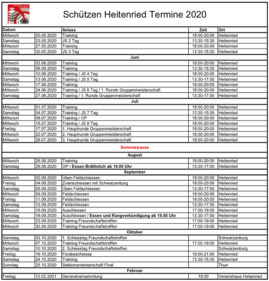 Terminkalender 2020_Anpassung.jpg