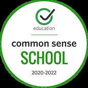 2020-RecognitionBadges_SCHOOL.png