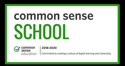 SchoolBanner2018-2020.png