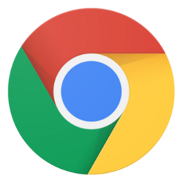 Chrome browser icon.png
