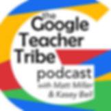 Google Teacher Tribe.jpeg