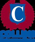 collins_logo_web-167x200.png