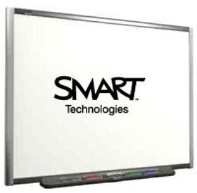 smartboardcover.jpg