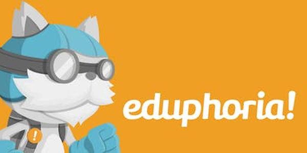 Eduphoria Info.jpg