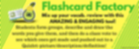 Flashcard Factory.png