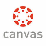 Canvas logo.jpg