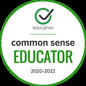 2020-RecognitionBadges_EDUCATOR.png