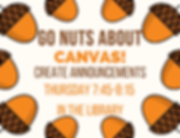 Create announcements in Canvas.png