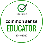EducatorBadge2018-2020.png